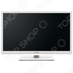 фото Телевизор Toshiba 32El934, ЖК-телевизоры и панели