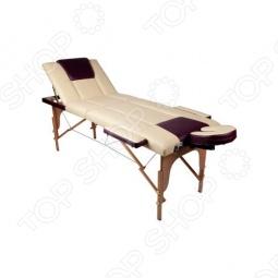фото Стол массажный Restart Artmassage, Массажные столы и кресла