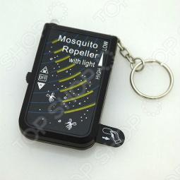 фото Отпугиватель комаров 31Век Ml-338R, Отпугиватели