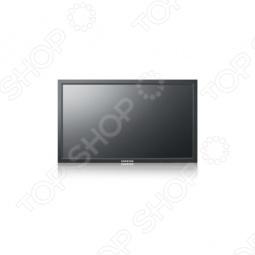 фото ЖК-панель Samsung 400Mx-3, ЖК-телевизоры и панели