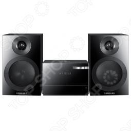 фото Микросистема Samsung Mm-E320, Музыкальные центры