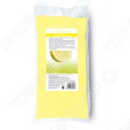 фото Парафин косметический Cristaline. Вид: Лимон, Прочие товары для ухода за кожей лица и тела