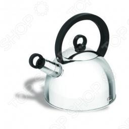 фото Чайник со свистком Irit Irh-401, Чайники со свистком