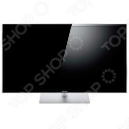 фото Телевизор плазменный Panasonic Tx-Pr55St60, Плазменные панели