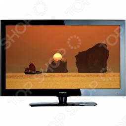 фото Телевизор Supra Stv-Lc3277Wl, ЖК-телевизоры и панели