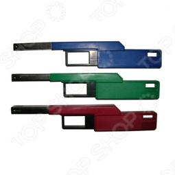 фото Пьезозажигалка Delta Пз-41, Аксессуары для плит и варочных поверхностей