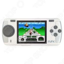 фото Консоль игровая Func Mgs-15, купить, цена