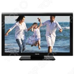фото Телевизор Toshiba 32Av933, ЖК-телевизоры и панели