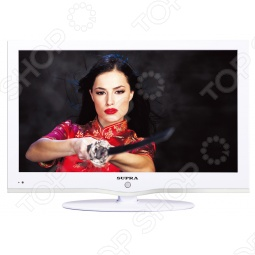 фото Телевизор Supra Stv-Lc2425Wl, ЖК-телевизоры и панели