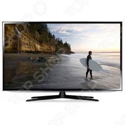 фото Телевизор Samsung Ue55Es6307, ЖК-телевизоры и панели