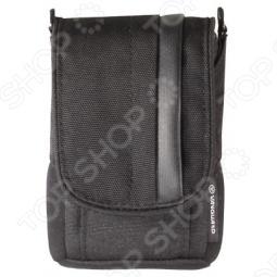 фото Чехол для фотокамеры Vanguard Pampas 6A, Защитные чехлы для фотоаппаратов