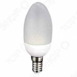 фото Лампа светодиодная Виктел Bk-14B3Cp1, купить, цена