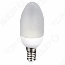 фото Лампа светодиодная Виктел Bk-14B3Cp1, Лампы
