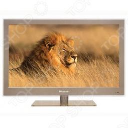 фото Телевизор Rolsen Rl-22L1005Ubr, купить, цена