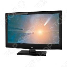 фото Телевизор Mystery Mtv-3211Lw, ЖК-телевизоры и панели
