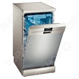 фото Машина посудомоечная Siemens Sr 26T897, Посудомоечные машины
