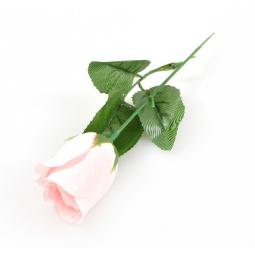 фото Мыльные цветы Банные Штучки Розы В Тубе, Наборы для ванны и душа