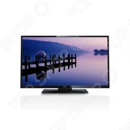 фото Телевизор Philips 46Pfl3008T, ЖК-телевизоры и панели