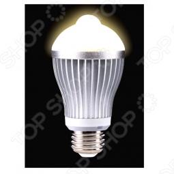 фото Лампа 31Век S-Led40L, купить, цена