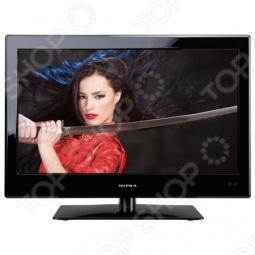 фото Телевизор Supra Stv-Lc2237Fl, ЖК-телевизоры и панели