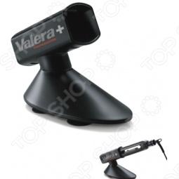 фото Подставка для выпрямителя волос Valera 39, Аксессуары к технике для укладки волос