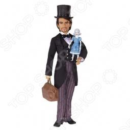 фото Кукла 1 Toy «Оз И Фарфоровая Девочка» К75640, Куклы