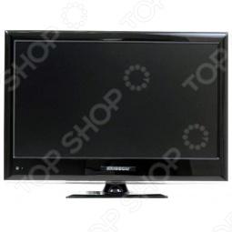 фото Телевизор Erisson 19Leb15, ЖК-телевизоры и панели