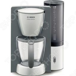 фото Кофеварка Bosch Tka 6001, Капельные кофеварки