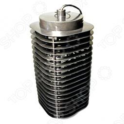 фото Лампа антимоскитная Irit Ir-800, купить, цена