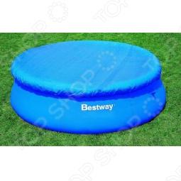 фото Покрышка для бассейна Bestway 58034, Аксессуары для бассейнов