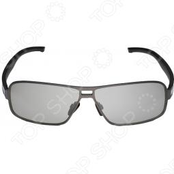 фото Очки 3D LG Ag-F350, 3D-очки