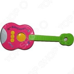 фото Гитара 1 Toy Т52247, Соковыжималки ручные