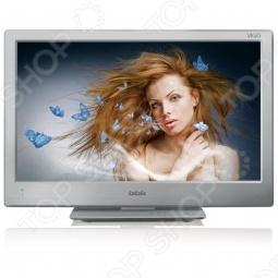 фото Телевизор BBK Lem2292F, ЖК-телевизоры и панели