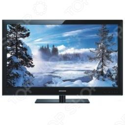 фото Телевизор Erisson 24Let30, купить, цена