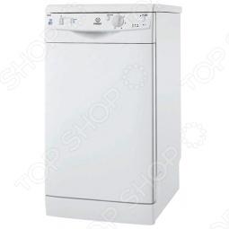 фото Машина посудомоечная Indesit Dsg 0517, Посудомоечные машины
