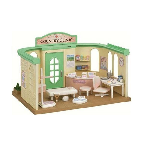 Детская городская поликлиника 45 адрес