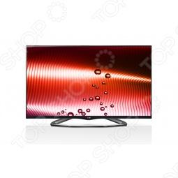 фото Телевизор LG 42Ln655V, ЖК-телевизоры и панели