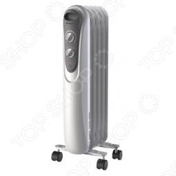 фото Радиатор масляный Engy En-1605, Масляные радиаторы