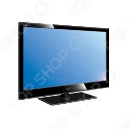 фото Телевизор Polar 66Ltv3004, ЖК-телевизоры и панели