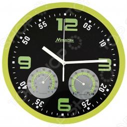 фото Часы настенные Marmiton Neon, Часы настенные