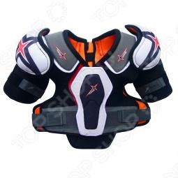 фото Панцирь Larsen X-Force Sp7.5 Jr, купить, цена