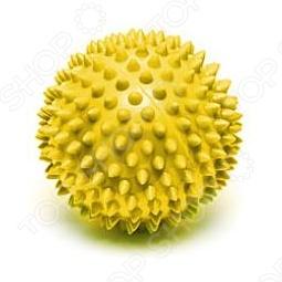 фото Мяч массажный Larsen Sm-4, Мячи массажные