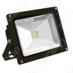 фото Прожектор светодиодный Виктел Bk-Tah60H, Уличное освещение для дачного участка