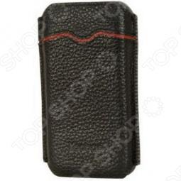 фото Чехол для iphone 5 Yoobao Beauty Case, Защитные чехлы для iPhone