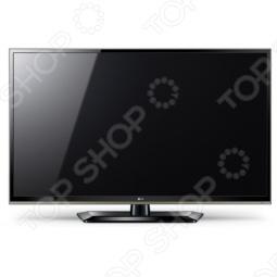 фото Телевизор LG 32Lm580T, купить, цена
