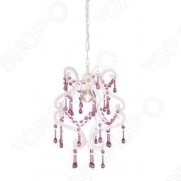 фото Светильник подвесной Massive Pinko, Светильники подвесные
