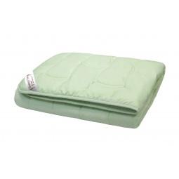 Одеяло из бамбука стеганное