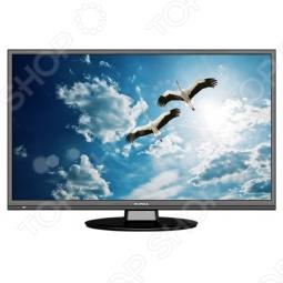 фото Телевизор Supra Stv-Lc32950Wl, ЖК-телевизоры и панели
