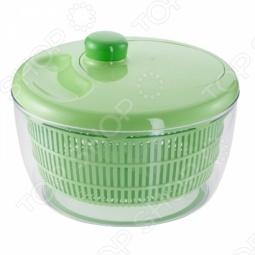 фото Сушилка для зелени Moulinex M8000302, Сушилки для овощей и фруктов