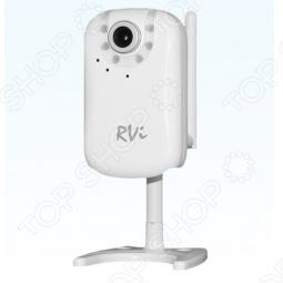 фото IP-камера Irwin Rvi-Ipc11 Ip, Безопасность и видеонаблюдение